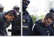 Criminalii taximetristului din Lugoj și-au aflat pedepsele! Ce au hotărât judecătorii în cazul celor doi adolescenți