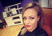 Ana Otvoș, imagine de INFARCT. S-a pozat într-un costum de baie ce lasă la vedere TOT