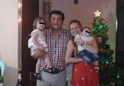 Româncă, dată dispărută în Argentina alături de copii săi! Mesajele suspecte pe care le postase pe Facebook înainte să dispară