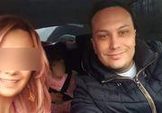 Tragedie uriașă în familia lui Orlando! S-a sinucis după ce a aflat că soția îl înșală. A primit poze compromițătoare cu ea