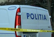 Caz ȘOCANT în Timiș! O femeie a fost găsită moartă în locuința sa, după ce a făcut ASTA toată noaptea cu iubitul ei