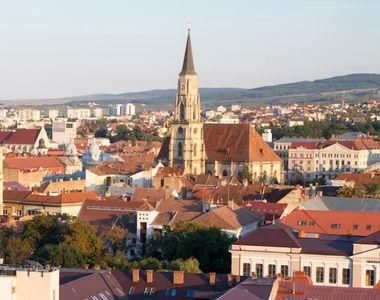Orașul din România în care se trăiește cel mai bine! AICI este cea mai bună calitate a...