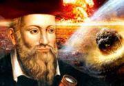 Descoperirea care dă peste cap acești nativi! Dezvăluirile lui Nostradamus despre 5 zodii poate schimba destine