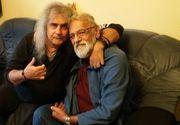 Doliu uriaș în lumea artistică! A murit unul dintre cei mai mari cântăreți din România. Adrian Berinde a pierdut lupta cu boala