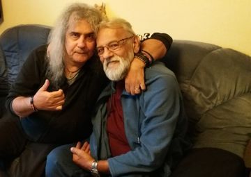 ULTIMĂ ORĂ! A murit unul dintre cei mai mari artiști ai României. Boala a învins