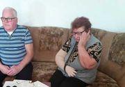 Acuzații extrem de grave! O femeie din Slatina, tratată greșit de cancer. Brațul drept i-a rămas paralizat