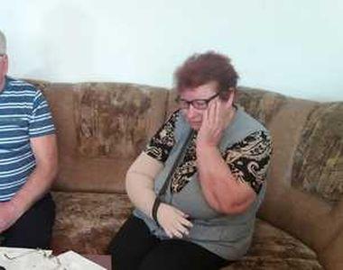 Acuzații extrem de grave! O femeie din Slatina, tratată greșit de cancer. Brațul drept...