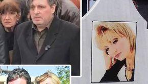 Adevărul despre averea Ilenei Ciuculete! Câţi bani a moştenit Cornel Galeş şi ce a făcut cu ei?