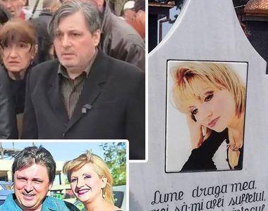 Adevărul despre averea Ilenei Ciuculete! Câţi bani a moştenit Cornel Galeş şi ce a...