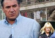 """Victor Becali, atac la adresa Elenei Udrea după ieşirea din închisoare! """"Nu am plecat în Costa Rica!"""""""