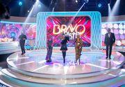 "Prima Gala eliminatorie ""Bravo, ai stil!"". Cine va parasi competitia stilistica?"