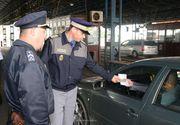 Trei români se întorceau din Ungaria, când au fost opriți la Vama Borș! Polițiștii le-au verificat bagajul și au înlemnit! Ce urmau să aducă în țară e cumplit!