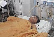 Cazul unui bărbat care a fost tratat cu 5 litri de bere ca să nu moară face înconjurul lumii