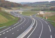 Autostrăzi doar pe hârtie.  Proiectul autostrăzii Pitești Sibiu, o adevărată capodoperă pe foaie