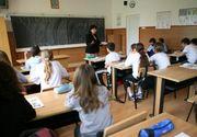 """Profesoară de engleză din Cluj, cercetată disciplinar pentru că i-a învățat pe copii cuvântul """"foot"""""""