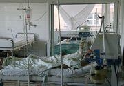 Încă un deces provocat de virusul gripal de tip A! Numărul morților a ajuns la 19!