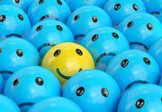Blue monday. Azi e cea mai deprimantă zi a anului. Cum să scapi de tristețe