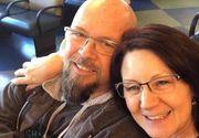 I-a spus soțului bolanv de diabet că îi donează un rinichi. La analize, medicii i-au pus un diagnostic NEAȘTEPTAT