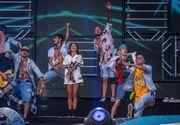 """S-a aflat legătura dintre cântăreața Inna și unul dintre concurenții de la Exatlon: """"Am fost în toată lumea cu ea"""""""