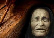 Horoscopul SECRET al Babei Vanga: Ce spune despre ZODIA ta. Previziuni până în 2050 descoperite după moartea ei