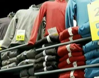 """Cum să-ți cumperi haine """"inteligente"""" iarna! Iată cum să te protejezi de frig"""