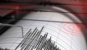 Încă un cutremur în România! Este al doilea în mai puțin de 24 de ore!
