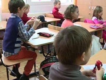 RADET-ul închide școlile din Capitală. În ce sector sunt PROBLEME