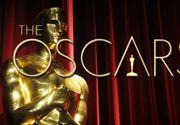 Se anunță filmele nominalizate la Oscar! LIVE VIDEO cu ceremonia de la Los Angeles! E posibil să avem și un film românesc pe lista celor mai bune de anul acesta!