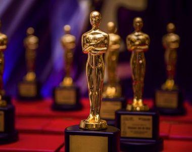 Astea sunt filmele și actorii care se luptă pentru Oscaruri în 2019! Tu cine crezi că...