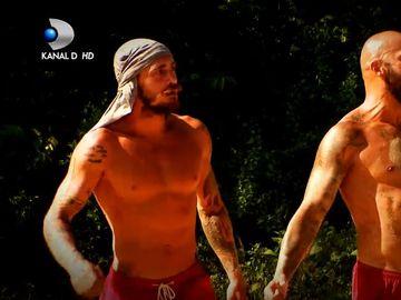 BOMBĂ! Giani Kiriță și Vladimir Drăghia, la Exatlon! Sezonul 3 se schimbă TOTAL!