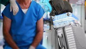 Criză de medici în România! Tinerii rezidenți fug din țară imediat după ce termină studiile