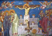 Când pică Paștele catolic si cel ortodox în 2019. Tradiții și obiceiuri