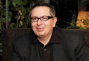 A MURIT scriitorul și jurnalistul grec Themos Anastasiadis
