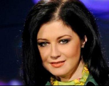 Corina Dănilă și fiica ei seamănă ca două picături de apă.  Ce frumoase sunt