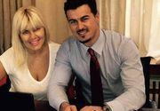 Lovitură teribilă pentru Adrian Alexandrov! Logodnicul Elenei Udrea a pierdut procesul în care  firma sa a cerut recuperarea unor datorii!