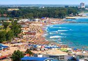 Litoralul românesc, la mare căutare! Anul trecut, aici, s-au vândut vacanțe de 23 de milioane de euro!