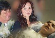 Încă o lovitură pentru familia Ioanei Condea! Au nevoie de bani pentru a-i repatria trupul