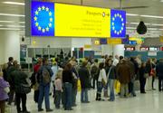Țara în care se câștigă 6000 de euro pe lună își deschide porțile pentru români