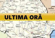 Alarmant! Virus periculos la granițele României! S-a anunțat că se extinde din ce în ce mai mult. Medicii sunt panicați