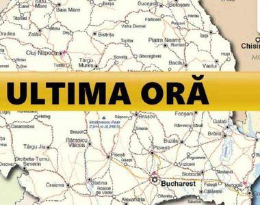 Alarmant! Virus periculos la granițele României! S-a anunțat că se extinde din ce în ce...