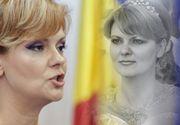 Viitorul soţ al Olguţei Vasilescu este mai bogat decât ea! Ce avere are senatorul Claudiu Manda
