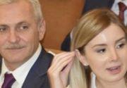 """""""Cumnatul"""" lui Liviu Dragnea are un salariu uriaş la Bruxelles! Iulian Tănase a rămas la post la propunerea ministerului condus de un apropiat al lui Dragnea!"""