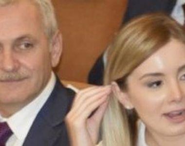 """""""Cumnatul"""" lui Liviu Dragnea are un salariu uriaş la Bruxelles! Iulian Tănase a rămas..."""