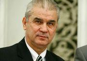 Anghel Iordănescu îşi închiriază hotelul din Predeal! Câţi bani cere fostul antrenor al echipei naţionale!
