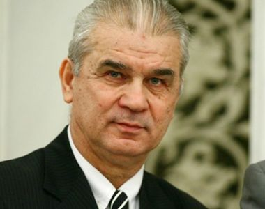 Anghel Iordănescu îşi închiriază hotelul din Predeal! Câţi bani cere fostul antrenor...