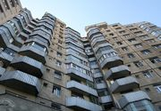 Prețurile imobiliarelor, așteptate să scadă cu 25% în următorii doi ani
