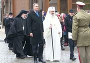 Românii au sărbătorit astăzi 160 de ani de la Mica Unire! Iată cum au decurs evenimentele din orașele-cheie ale Unirii