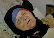 România înghețată! Dacă sistemul de termoficare e praf în unele zone, cei care au sobă au probleme cu lemnele