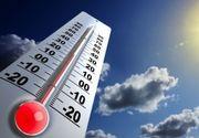 Cum va fi vremea în săptămâna 26 ianuarie - 3 februarie. Meteorologii au dat vestea cea mare