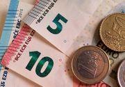 Comisia Europeană dă dreptate CNMR în scandalul alocațiilor pentru copii provocat de Austria